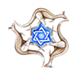 jdu-logo-tiny-5b430ba26a9e76d1e7a4441effa8275b83b95a6a