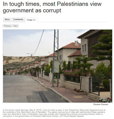 2016_05_25+Ramallah+diplomatic+compound-853b181c19e843c7a4480097b1343ef9eb24998d