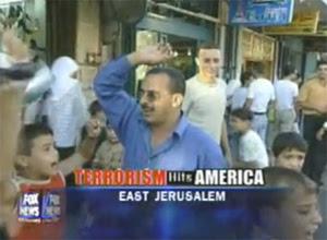 palestinians_dance_9-11-ce2ef9162208876e34f89a767232c9e708b4129a