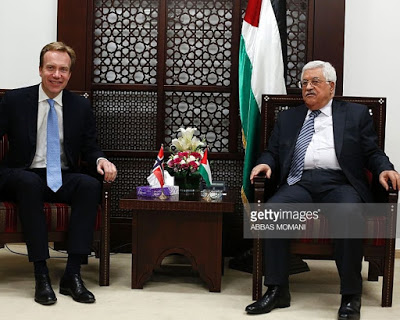 2016_05_04+Norway+FM+Brende+with+Abbas+in+Ramallah-22de5d94598cd6a9533023b414e0c340c7812466