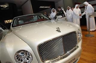 2016_05_04+Arab+luxury-5faeb7dfd71bd5a334a24cf4d8842960eb6b77e8