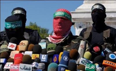 2016_05_22+Gaza+and+the+news+media-968f8b2ebe17887eb706bbf9be2fe2e6030afc6a