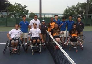 wheelchair-8a78f0f6337e73a5a3562a63c4f45ffc4602209a