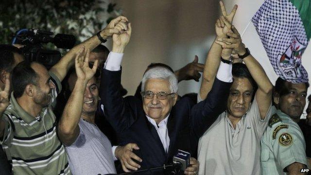 Abbas-prisoners-released-331062c2d357b4d709c046fd0437cc0cb8443fe4