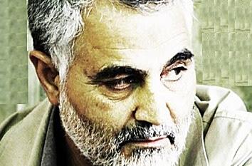2016_05_18+Iran+Qasem+Soleimani-68f1a7a928478d5df47afc6ebf5b4d4d10db002b