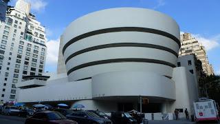 Guggenheim_museum_esterno-e685abb2775e0b05233f675e6d92026759a3305b