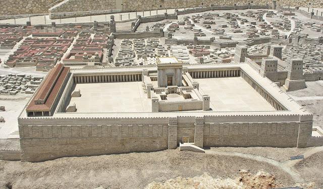 Second_Temple_view-d2608c591abe96d029e4b819f93de2e281d56123