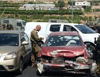 2016_06_24+Kiryat+Arba+attack+vehicle-95e4375f5068742940f46470e47fdbaf525b471f
