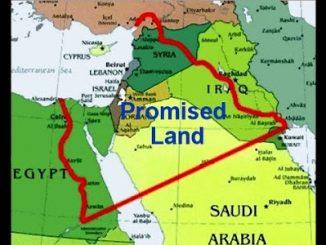 greater+israel-80ae21475293409544dbfa747130b51778ed6022