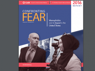 cair+fear-8dd64fa88aa2a1266cb3a2cdb84b40f4401da8ad