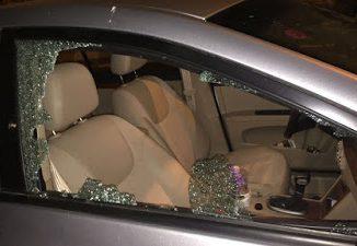 2016_06_21+Beit+Ur+damage-ee79da697320c0cbd862946418e769ff15726d36