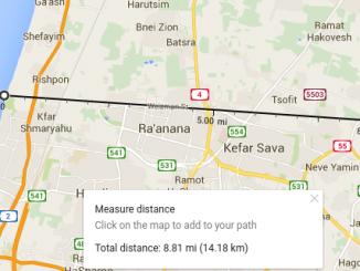 israel+width-5b3ce8519303830863c491b6e6a63874feb3f62e