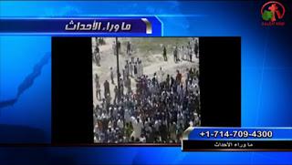 egypt+copts-7f40a84300e03f109f3ab026d8f3e0ec1bc082cf