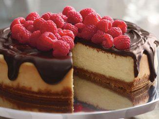 Dark-Chocolate-Ganache-Cheesecake-827_640x428-ac4f6f056974a9de552c2b9131d61b8e19e77ce9