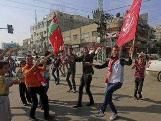 2016_06_15+Gazan+Pal+Arabs+celebrate+2014+synagogue+massacre+AP-c170ee5eda0951c2a8de7316d129c65384cabea2