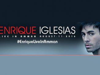 Enrique-Iglesias-amman-2016-53d73f69d4ffaa0d647875ceb77a043b3edafbe6