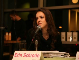 Erin-Schrode-7127b717a5408fdf1d5bf9670d54f5f6cb0f76f7