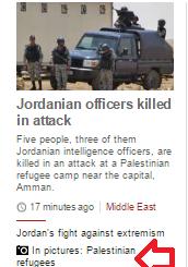 attack-jordan-on-me-pge-b62f0dd4630bcc4606d58191b5229c60f1c04551