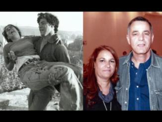 Maalot-Massacre-Galil-Maimon-and-his-sister-Tzippi-combined-images-w-border-e1466291001640-620x435-6880884c16ba31a6dd56dc5d93e9b0c16ee63a44