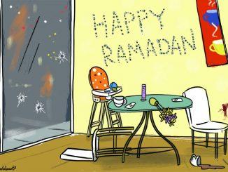 Sarona-Ramadan-Attack-f4674b5dba77317eca4a2be49d3ac87aeb940f23