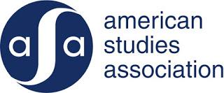 ASA-logo-tiff-1-copy-3c00a621c2602a6f31ebd48350b29d6f9a0e57fc