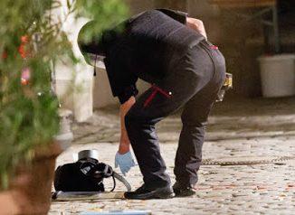 2016_07_25+Ansbach-Germany-bomb-explosion-602244-ba776bbd4d38c887e0640b0927cec27f94560ac2