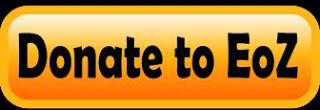 donate+orange1-2e1d07f7c5054f9c44372093451cdb7a9e4898bf