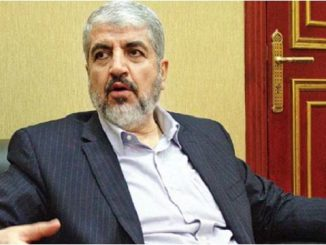 hamas-chief-khaled-ashal-dna-a54c0da17fb4e3177af7b345aad353cc59731f82