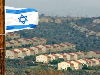 pic-Jewish-israeli_settlements-fc8c8c592f7ca3a369ea9be058430ca00f43cc3c