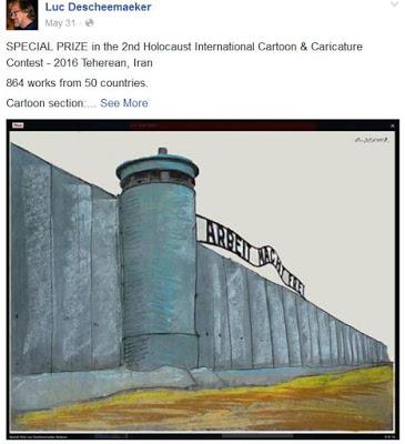 Descheemaeker+Holocaust+Iran-d856cacc8e981a06f517f669149fb040d03c1670