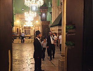2016_07_01+Tomb+of+the+Patriarchs+-+Menachem+Kuchar-e471534a6524c0549dd161e458b646e74d57d699