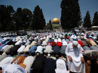 aqsa+ramadan-1a7d40be28141c2eec3dedc28357173ac90c7338