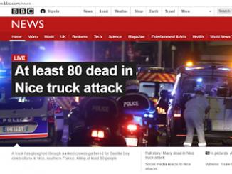 2016_07_15+Nice+terror+attack+-+BBC-86781614b535d0f163b90dc2abde7c86349b7266
