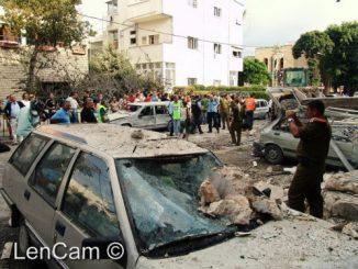 war-in-haifa-by-lenny-m-0af1511235a3ccce2feb263ec0d730da6d843e0c