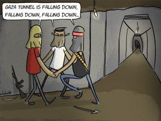 Gaza-Tunnel-is-Falling-Down-a05d0af68188026b1cdd22db687e56ce4104115d