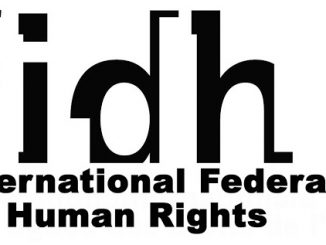 Fidh_logo-3516b2e45e27e5c5b761b1d4d77d084df1c3126b