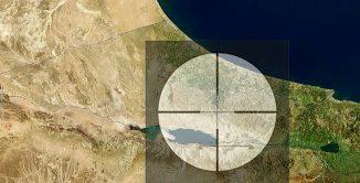 Satellite+crosshairs-44e739913fb0d89b5efc969efe6f0f818d1c478c