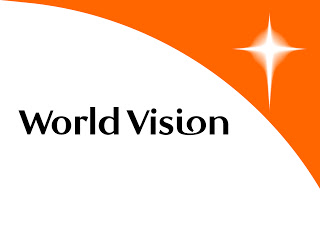 WorldVision-Logo-0a3cc58930d8b459f9f9d2cd8c8194469395c33f