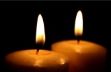 2015_07_30+Two+candles-53c69a44cec029859ce9a6e0daa4748996976944