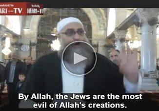 Jews+are+evil-27e5d20bdb54ef03bc4f56d7f671cfddf76973da