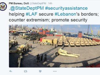 Lebanon1-c03d5de23f23a457a90491926c0926cfe846c4a6