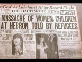 Hebron-Baltimore-News-front-page-w-border-e1471999882896-620x435-93ac09db75767951189e9bd82bae302318fcb905