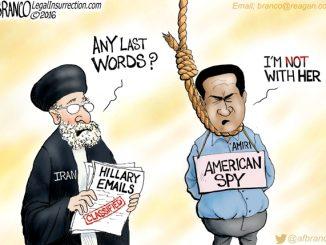 Spy-Iran-600-LI-d2f84d086974407d5575415c1eee0fcca7942825