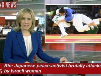 BBC-Sport-News-Judo-Israeli-woman-attacks-Japanese-peace-activist-52f22de2d3301ceb15fbf2188462584bd3aba32a