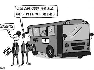 Lebanon-Olympic-Bus-c30617f725864d0bcfe236945722c88e6b5750ab