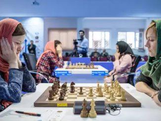 iran+chess-2430f126a2f4df7810a3fa8f226a8d3c3cd7c30e