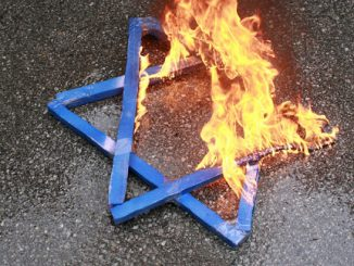 Israel-BurningStar-8279c9f03bb70fdd1ea66be89a94fffd2a3d5f72
