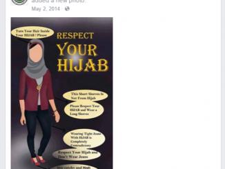 hijab+waqf-35966a1657bdf0602999609598cfade6d3ec17bf