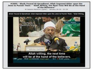 Qaradawi-fdf3e457ff62c9531a753985b0161020066eecee