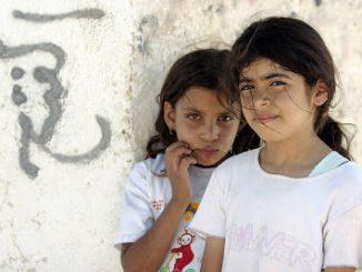 2016_09_18+Children+from+UNRWA+camp+near+Jericho-b7a16a7d895c91b80077705ab34dec8bcf2c3dba